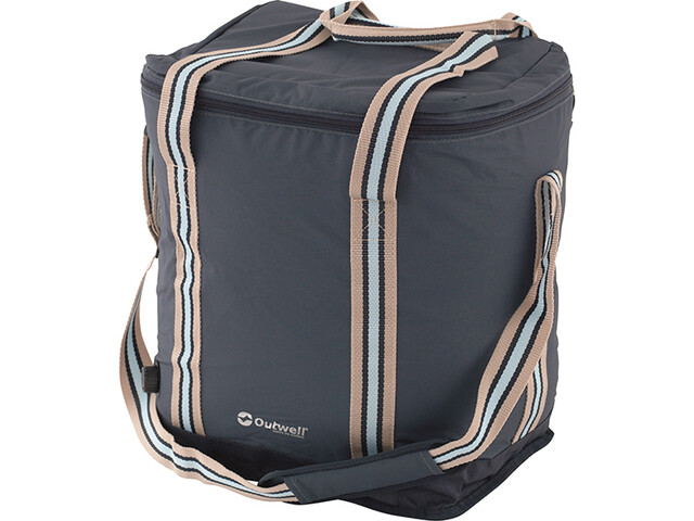 Outwell Pelican Cool Bag M